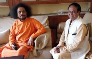 Swami Satyam