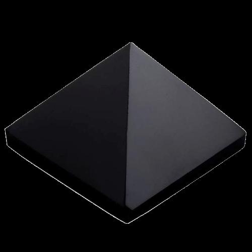 Black_Agate-removebg-preview